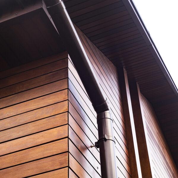 exteriors-topinteriorgroup