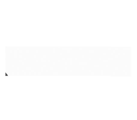 Антес Мед