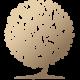 лого топ интерьер43
