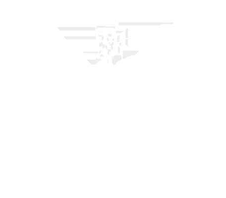 ресторан Форнело