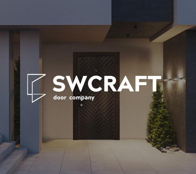 swcraft
