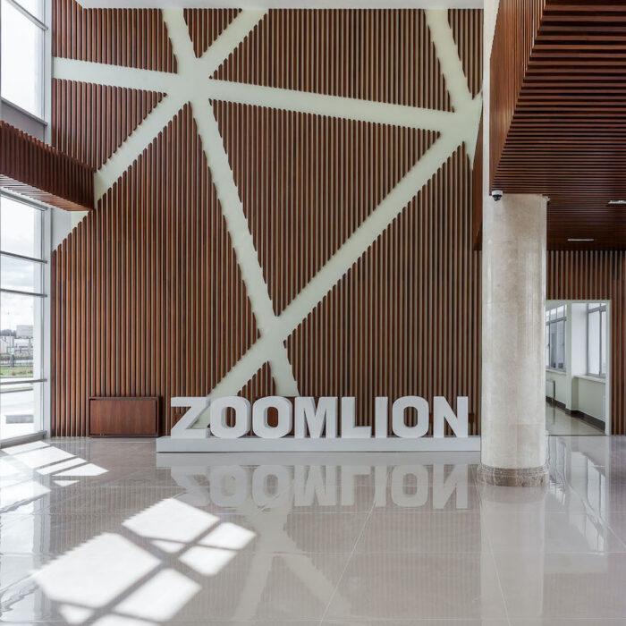 zoomlion-topinteriorgroup