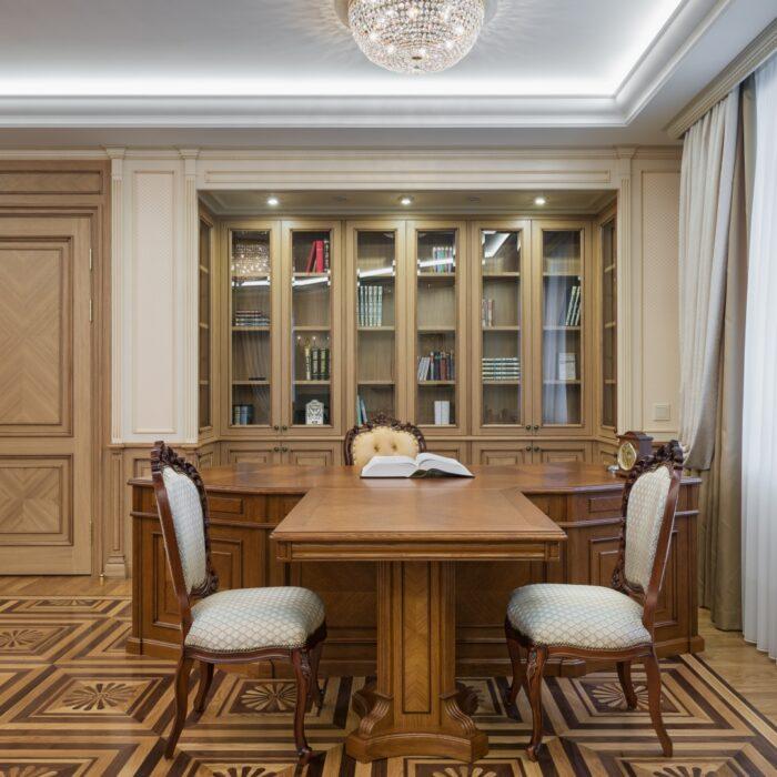 dubovyj-stol-pod-zakaz-moskva-003