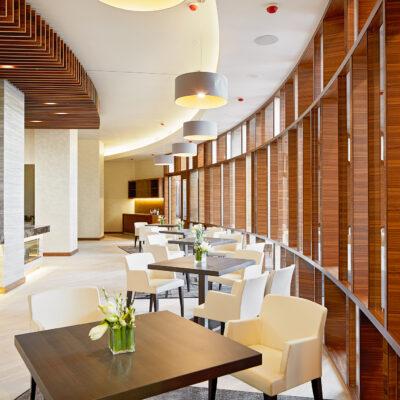 minsk-marriott-hotel-otdelka-006