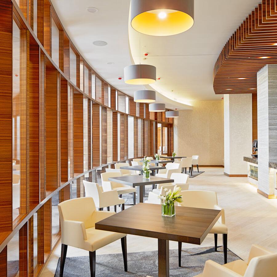 minsk-marriott-hotel-otdelka-007