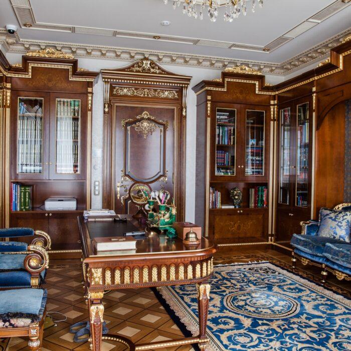 rabochii-kabinet-pod-zakaz-moskva-topinterior