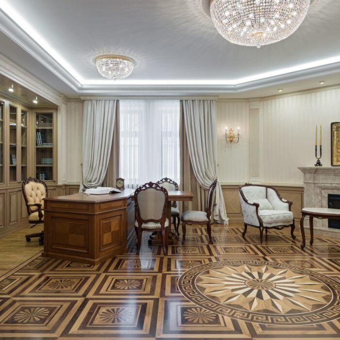 rabochij-kabinet-duba-pod-zakaz-moskva-003