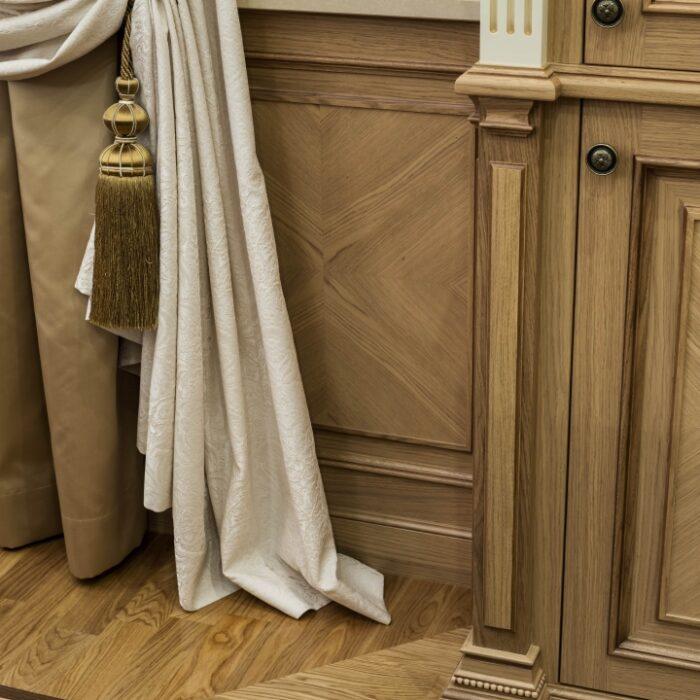 stenovye-dubovye-paneli-pod-zakaz-moskva-002
