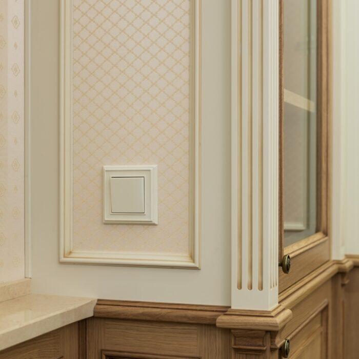 stenovye-dubovye-paneli-pod-zakaz-moskva-003