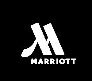 марриот