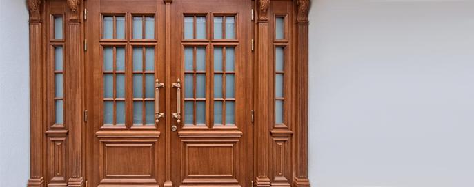 topinteriorgroup-vhodbiy-dvery