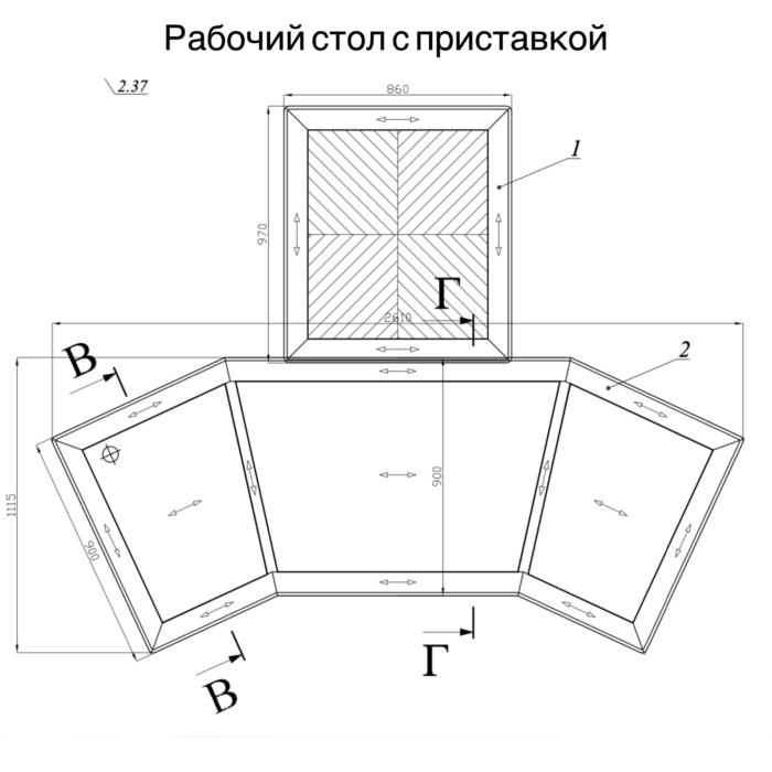 stol-na-zakaz-rabochiy-topinterior