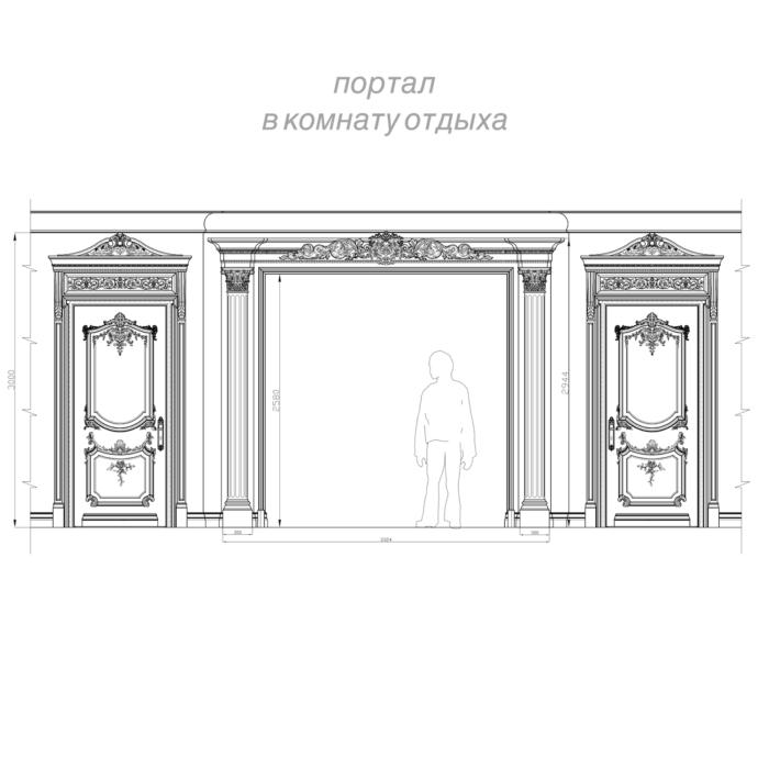 chertezh-topinteriorgroup-002