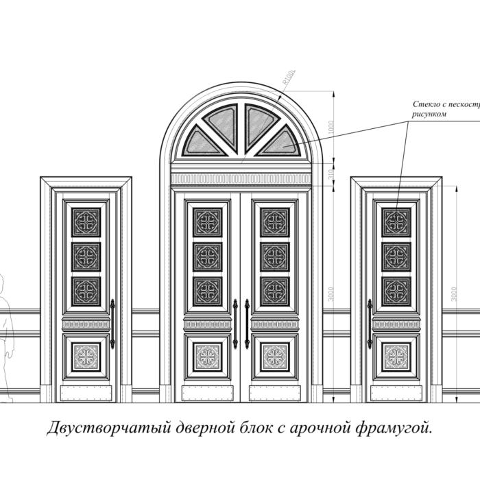 dvernaya-grouppa-topinterior