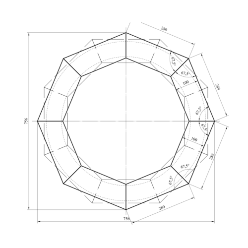 topinteriorgroup-001-4