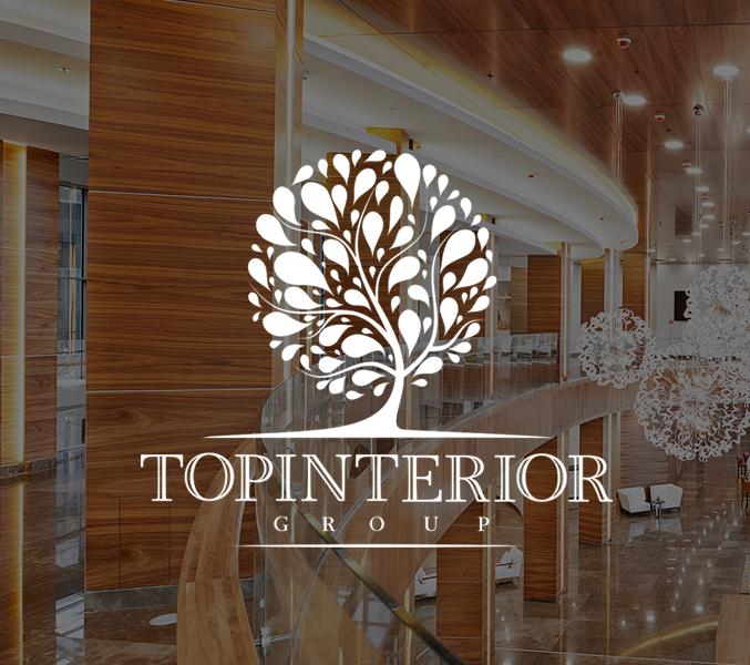 topinterior-group