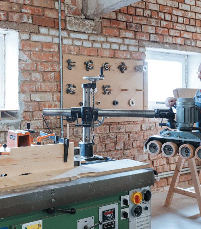 fabrika-topinterior-proizvodstvo-002